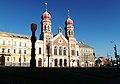 Plzeň, Velká synagoga (3).jpg