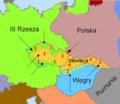 Podział Czechosłowacji (1938).png