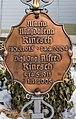 Poertschach Ortsfriedhof Familiengrab Rinesch Inschrift 31012017 6250.jpg