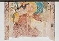Poggersdorf Pfarrkirche hll. Georg und Jakobus d. Ä. Christophorus 03012019 5739.jpg
