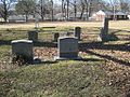 Point Church Cemetery Memphis TN 003.jpg