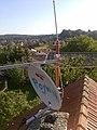 Pojatno wireless - POJWIR1 - panoramio.jpg