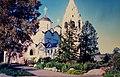 Pokrovsky Monastery 代禱修道院 - panoramio.jpg