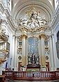 Poland-01118 - Church of St. Joseph of the Visitationists (30851847370).jpg