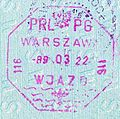 Poland warsaw entry.jpg