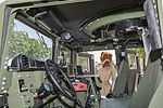 Police Week, Travis Air Force Base, Calif., May 11-12, 2015 150511-F-RU983-167.jpg