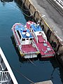 Police patrol boat - panoramio.jpg