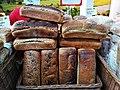 Polish bread Smaki Regionow, poznan (2).jpg