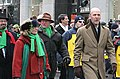 Politiciens StPatrick2007.jpg