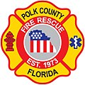 Polk County Fire Rescue Paramedic Patch.jpg