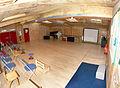 Polka Theatre Annex.jpg