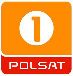 Polish television channel
