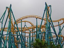 Aug 04,  · Six Flags Fiesta Texas: Fun with the Flash Pass - See 2, traveler reviews, candid photos, and great deals for San Antonio, TX, at TripAdvisor. San Antonio. San Antonio Tourism San Antonio Hotels San Antonio Bed and Breakfast San Antonio Vacation Rentals5/5.