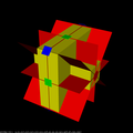 Polycube113 s422As symmetryVis.png