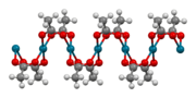 Polymeric-Pd(OAc)2-from-xtal-2004-Mercury-3D-balls-A.png