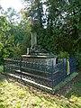 Pomník č. 005.jpg