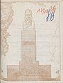 Pomnik Elizy Orzeszkowej w Grodnie.jpg