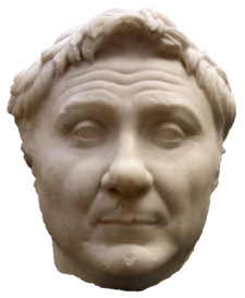 Pompejus modified.png