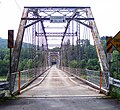 Pond Eddy Bridge looking across from Pennsylvania.jpg
