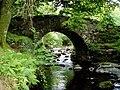 Pont Fadog - geograph.org.uk - 41994.jpg