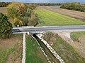 Pont Neuf GE aerial 01.jpg
