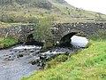 Pont Rhyd y Fen - geograph.org.uk - 572463.jpg