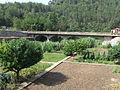 Pont de Cal Serni 9.JPG