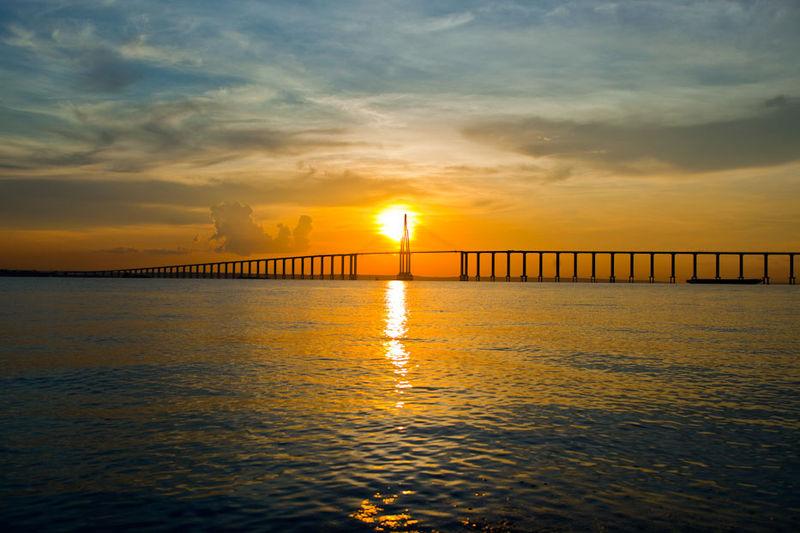 Ficheiro:Ponte Rio Negro.jpg