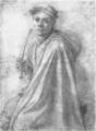Pontormo - The Drawings of Bronzino, fig. 4.png