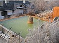 Pool at Mystic Hot Springs dyeclan.com - panoramio.jpg