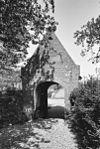 poortje voor kerk - heesbeen - 20106480 - rce