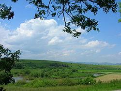 Poprad.river.JPG