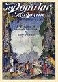 Popular Magazine v054 n01 (1919-09-20) (IA PopularMagazineV054N0119190920).pdf