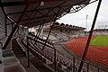Porin Jalkapallostadion.jpg