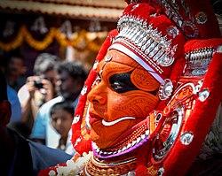 Porkkali Theyyam 001.jpg