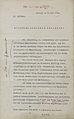 Poročila deželnega predsednika Kranjske Teodorja Schwarza notranjemu ministrstvu (1).jpg