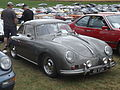 Porsche 356 C (1957) (19811198226).jpg
