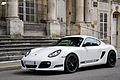 Porsche Cayman R - Flickr - Alexandre Prévot (1).jpg
