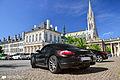 Porsche Cayman S - Flickr - Alexandre Prévot (24).jpg
