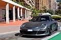 Porsche Gemballa Avalanche GTR600 (7551793160).jpg