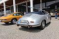 Porsche SC 14062015 (Foto Hilarmont) (1).jpg