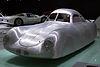 Porsche Typ 64 body front-left Porsche Museum.jpg
