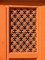 Porta (4080285094).jpg
