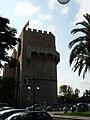 Porta de Serrans P1140126.JPG