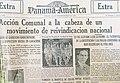 Portada Acción Comunal 1931.jpg