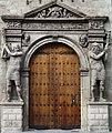 Portada Palacio de los Luna.jpg