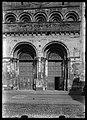 Portail de la Basilique Saint-Sernin. - FRAC31555 18Fi018.jpg