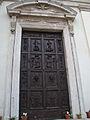 Porte San Lorenzo in Panisperna.JPG
