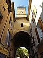 Porte Soubeyran Manosque 6.jpg