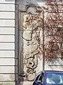 Porte d'Allemagne, Phalsbourg-9716.jpg